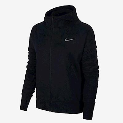 Nike 連帽外套 Therma Sphr Elmnt 女款