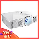 Optoma奧圖碼 HT26LV 3500流明 Full HD 3D劇院級投影機