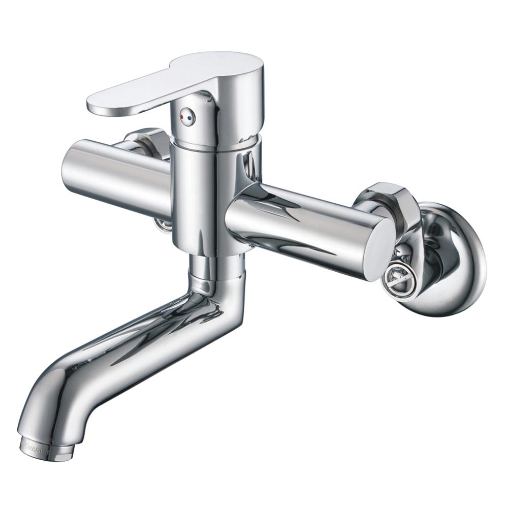 Homeicon 浴缸壁出水龍頭 YBT-A289