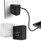通海Nexson USB Type-C PD3.0 E-Mark認證18W高效能閃充