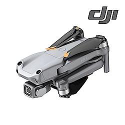 DJI Air 2S 空拍機-單機版(先創公