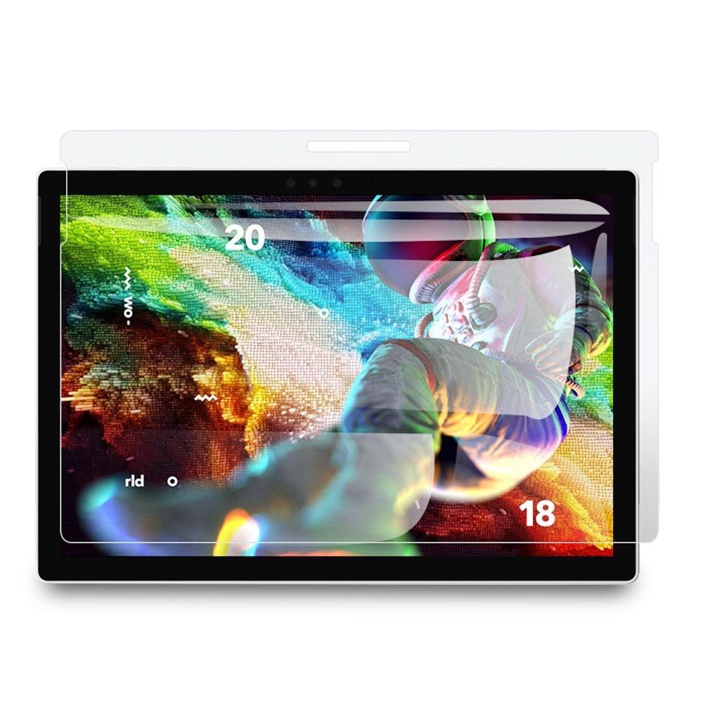 MG04 新微軟MicroSoft 10吋 Surface Go鋼化玻璃螢幕保護貼