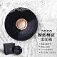 DOCO 智能APP美膚訂製 智能聲波 潔面儀/洗臉機 甜甜圈造型 碳金(含活性炭) product thumbnail 2