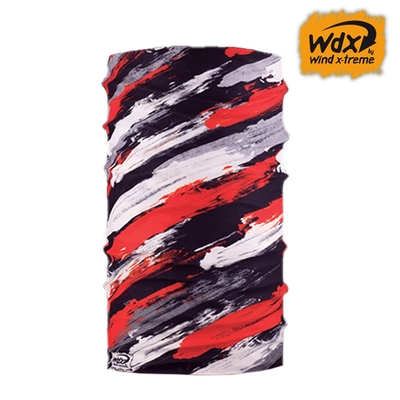 Wind x-treme 多功能頭巾 Wind 1080 BRUSH