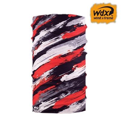 【Wind x-treme】 多功能頭巾 Wind 1080 BRUSH