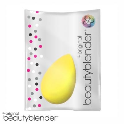 beautyblender 原創修容美妝蛋-陽光金 中號