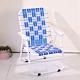 BuyJM小編織休閒涼椅寬52xD40xH67CM product thumbnail 1