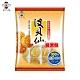 旺旺 波貝仙 350g product thumbnail 1