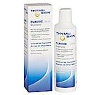 德國欣髮源 Thymuskin 經典高效生物活性洗髮精200ml
