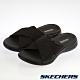 SKECHERS  女健走系列 拖鞋 ON THE GO 600-16259BBK product thumbnail 1