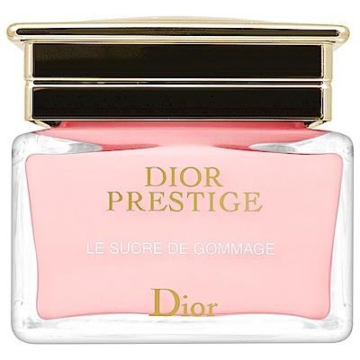 Dior 迪奧 精萃再生花蜜去角質霜(150ml)