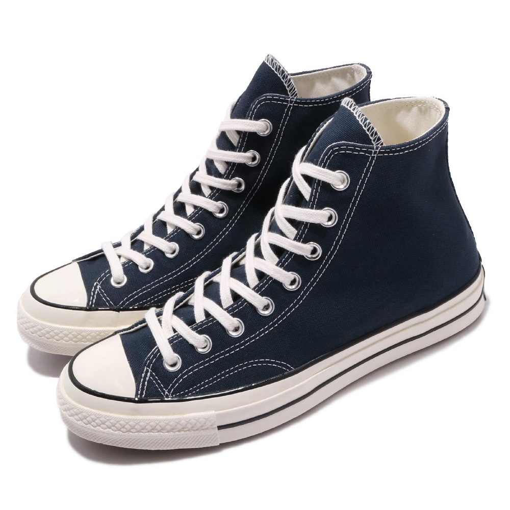Converse 休閒鞋 All Star 男女鞋