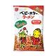 OYATSU優雅食 點心餅-中雞汁(45g) product thumbnail 1