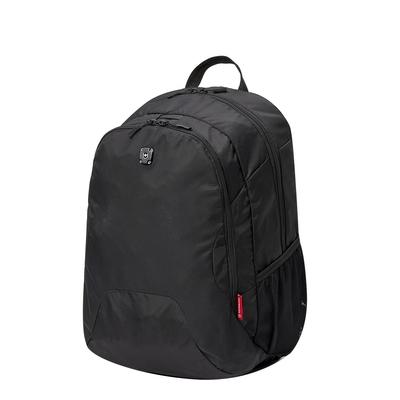 [原價3950] Victorinox瑞士維氏 Altmont 3.0 標準型後背包/ Canberra 經典後背包 (兩款任選)