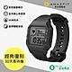 華米Amazfit Neo經典黑智能手錶 螢幕全天顯示 復古設計 28天長續航 50米防水 product thumbnail 2