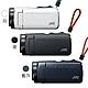 JVC GZ-R470 防水防塵防寒防摔 數位攝影機(公司貨) product thumbnail 2
