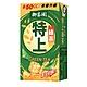 御茶園 特上綠茶(300mlx24入) product thumbnail 1