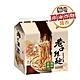 統一麵 巷口乾麵-麻醬風味(24入/箱) product thumbnail 2
