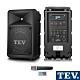 TEV 藍芽/CD/USB/SD單頻無線擴音機 TA680iB-1 product thumbnail 1