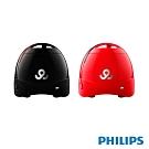 福利品 PHILIPS 飛利浦 GoGear 無線藍牙喇叭 GPS1500