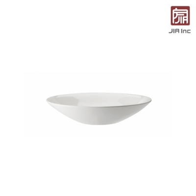 JIA Inc. 品家家品 有無相生系列 醬碟14cm