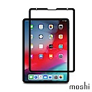 Moshi iVisor AG for iPad Pro 11吋 防眩光螢幕保護貼