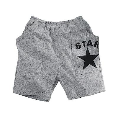 男童夏季清涼軟棉短褲 k51087 魔法Baby