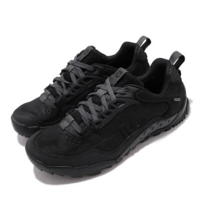 Merrell 戶外鞋 Annex Trak GTX 男鞋