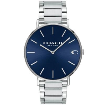 COACH 時尚動人耀眼腕錶/14602429