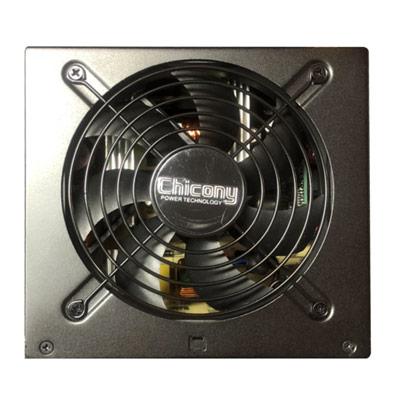 群光 D15系列850W 80plus 銅牌電源供應器(D15-850P1A)