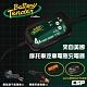 【Battery Tender】BT4000機車汽車電瓶充電器6V.12V4A product thumbnail 1