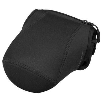 HAKUBA PLUSSHELL SlimFit02 相機保護套M180(共2色)