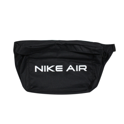 NIKE TECH HIP PACK - NK AIR 腰包 - DC7354010