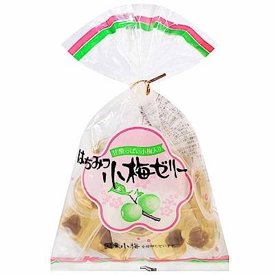 ASFOOD 蜂蜜梅果凍(250g)