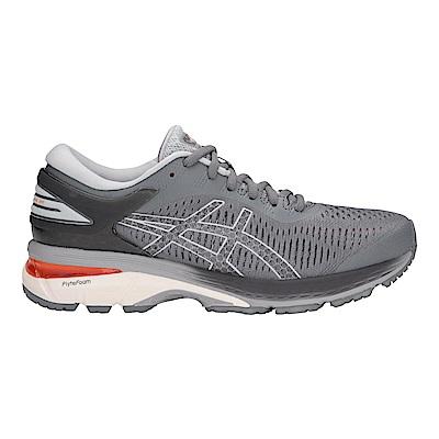 ASICS GEL-KAYANO 25 (D) 女慢跑鞋1012A032