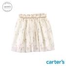 Carter's台灣總代理 獨角獸短裙