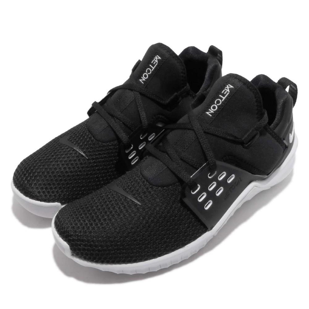 Nike 訓練鞋 Free Metcon 2 運動 男鞋