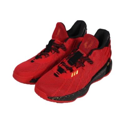 ADIDAS 籃球鞋 Dame 7 GCA 男鞋