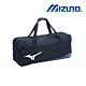 MIZUNO 美津濃 矩型袋(6支入裝)  黑x深藍  73TD010209 product thumbnail 1