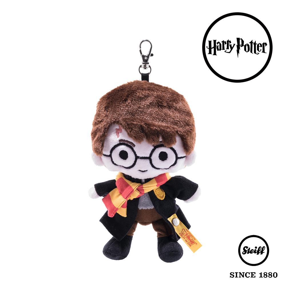 STEIFF Harry Potter 哈利波特 (經典吊飾)
