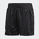 adidas 運動短褲 女 DU0972