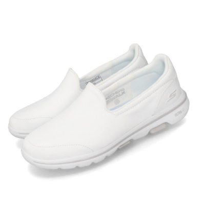 Skechers Go Walk 5-Polished 女鞋