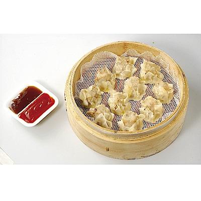 禎祥食品 如意燒賣 (30粒/包,共2包)
