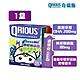 QRIOUS奇瑞斯閃電靈光DHA+神經鞘磷脂葡萄能量凍(1盒)/DHA/藻類萃取/神經鞘磷脂/PS/PE/PC/兒童保健 product thumbnail 2