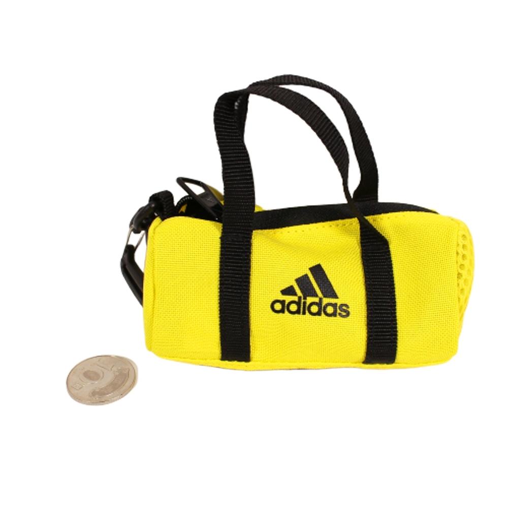 ADIDAS TINY DUFFEL 手提袋/零錢包 - FQ5260