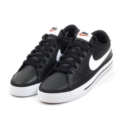 NIKE COURT LEGACY 休閒鞋-男 CU4150-002