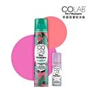 [買大送小] COLAB英國蔻蕾乾洗髮─仲夏夜之夢