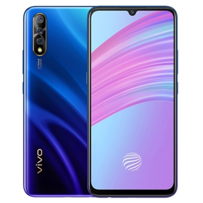 vivo S1 (6G/128G) 6.38吋智慧型手機