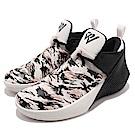 Nike 籃球鞋 Why Not Zer0.1 女鞋