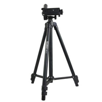 【Swallow】TS-1 手機相機兩用鋁合金 三腳架(公司貨)